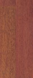 KRONOSPAN CASTELLO MERBAU 9742RF MERBAU 2L 1285x192x8